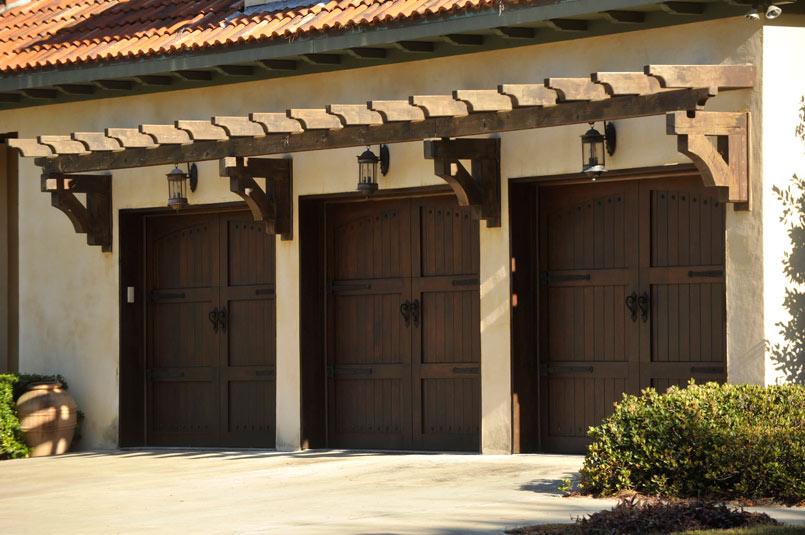 Photo Gallery Overhead Door Company Of Tyler Tx